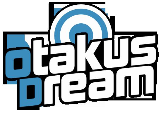 Otakus Dream